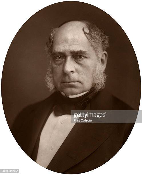Sir Henry Bessemer inventor and engineer 1881 Bessemer was a prolific inventor but is best known for discovering the Bessemer Process for...