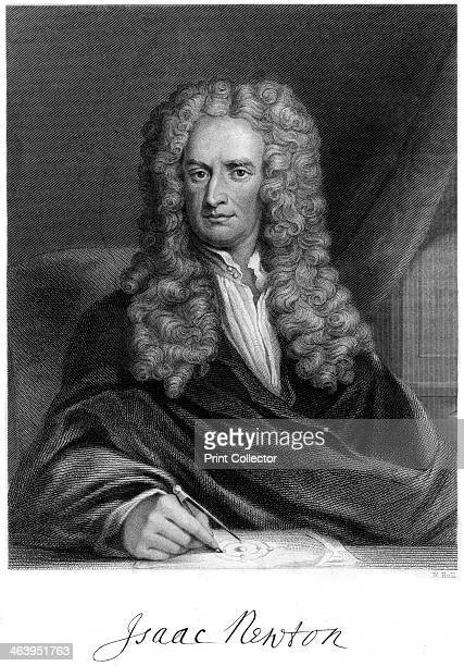 Sir Isaac Newton English mathematician astronomer and physicist Newton's discoveries were prolific and exerted a huge influence on science and...