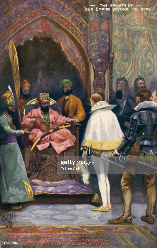 akbar the great He ruled india from 1556 to 1605 ad he was the son of himayun the great, who ruled over india for good 26 years.