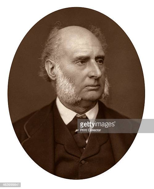 Sir James Plaisted Wilde judge of the Court of Arches 1880 In 1860 he was appointed Baron of the Exchequer In 1863 he was appointed Judge of the...