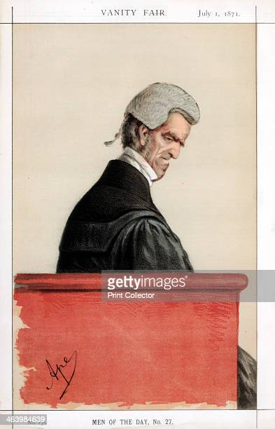 Sir John George ShawLefevre British barrister politician and civil servant 1871 ShawLefevre served as Clerk of the Parliaments from 1855 until 1875...