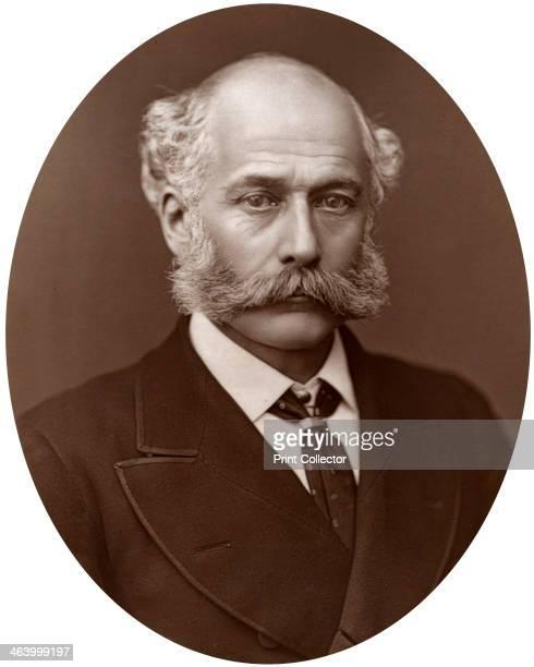 Sir Joseph Bazalgette CB British civil engineer 1877 Bazalgette's major achievements were in the field of public health engineering He designed the...