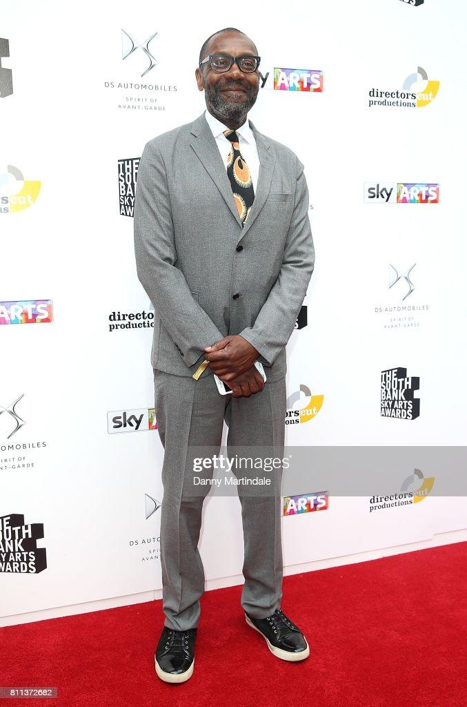 The Southbank Sky Arts Awards 2017