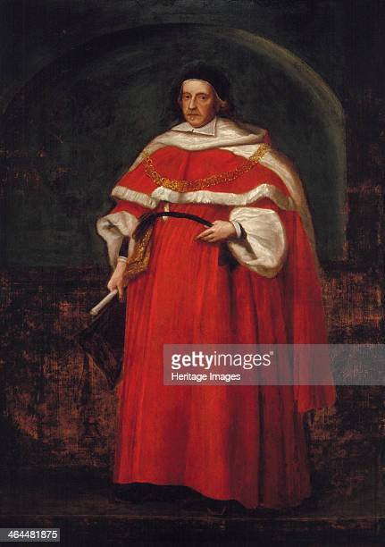 'Sir Matthew Hale Kt Chief Justice of the King's Bench' 1670 It was Hale's opinion that The husband cannot be guilty of a rape committed by himself...
