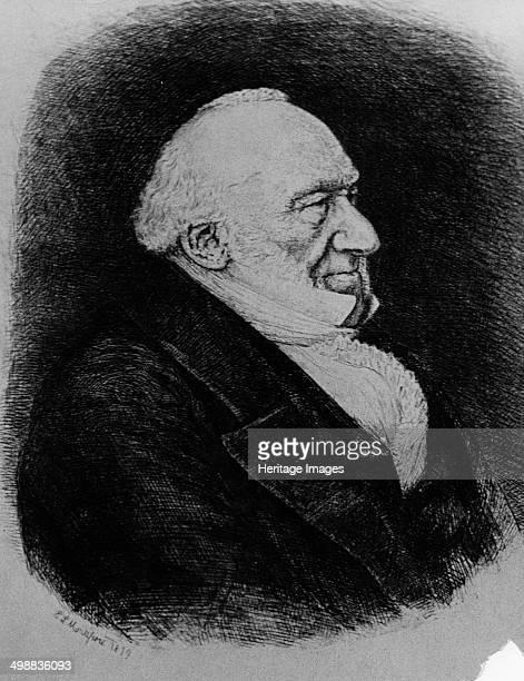 Sir Moses Montefiore Jewish banker and philanthropist