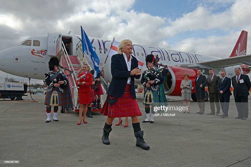 show topic travel between edinburgh london scotland