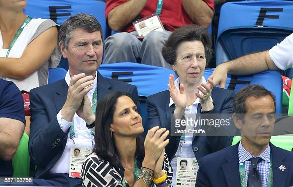 sir-timothy-laurence-princess-anne-attend-the-swimming-finals-on-day-picture-id587163758
