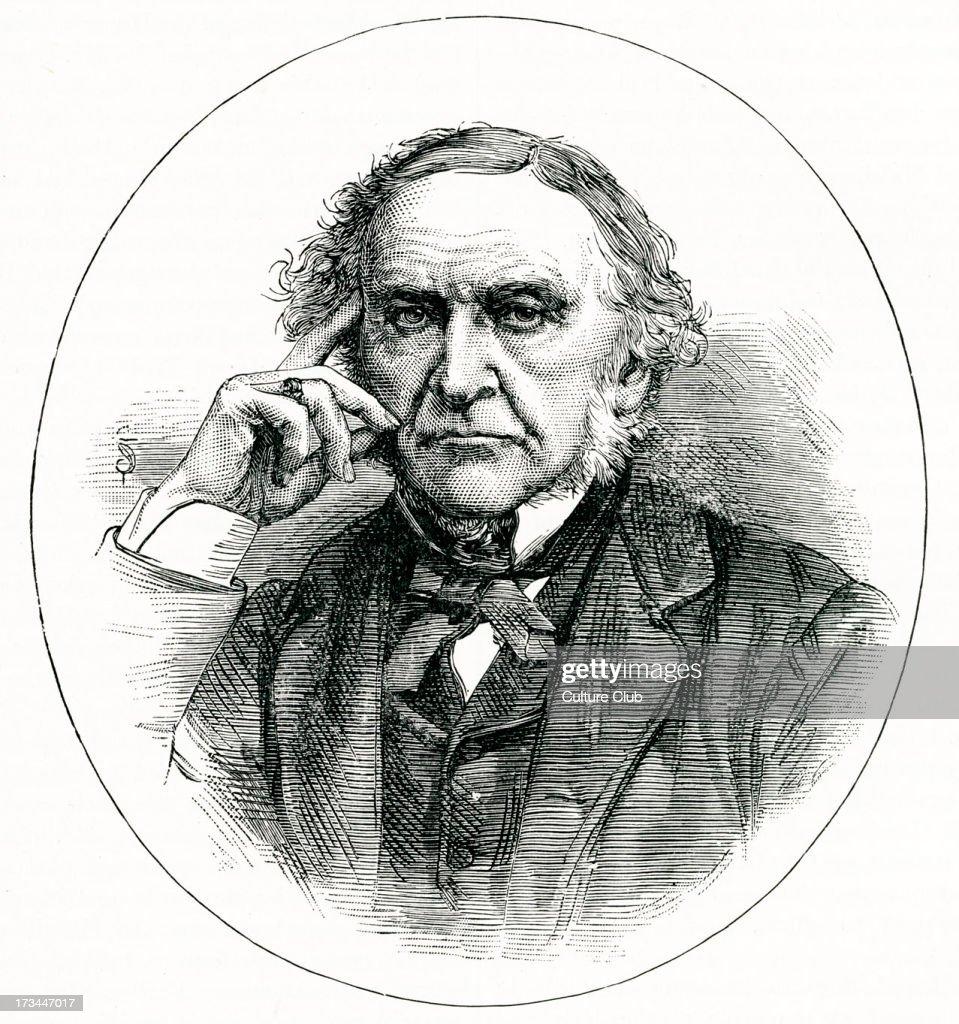 Ewart Gladstone Culpin