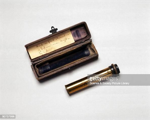 Sir William Ramsay the...