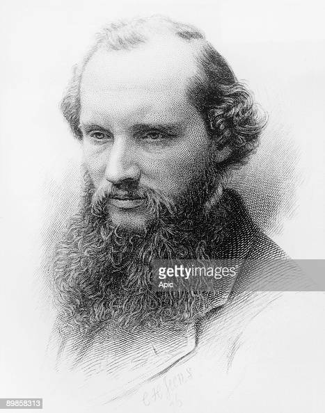 "lord kelvin or william thomson essay Lord kelvin (william thomson in private life) is rated as one of the world's great physicists he taught, and himself acted on the belief, that ""the best."
