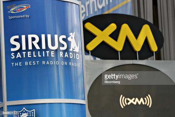 xm radio marketing analysis Sirius xm radio inc (siri) - financial and strategic swot analysis review provides you an in-depth strategic swot analysis of the company's businesses and operations.