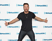 SiriusXM Presents A Town Hall With New England Patriots...