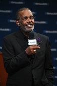SiriusXM's Joe Madison Hosts America In Crisis:...