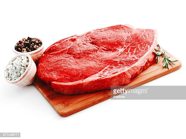 sirloin steak 2