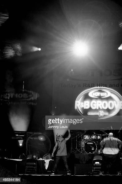 larry jazz anthony - photo #15