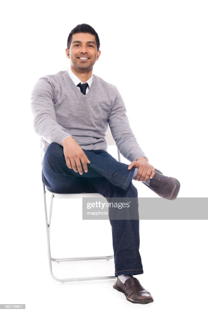 Chair Stock Photos And Pictures Getty Images