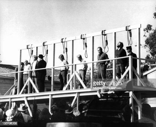 Hang 39 Em High Pictures Getty Images