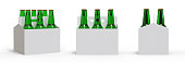 Beer - Alcohol, Box - Container, Beer Bottle, Bar - Drink Establishment, Alcohol