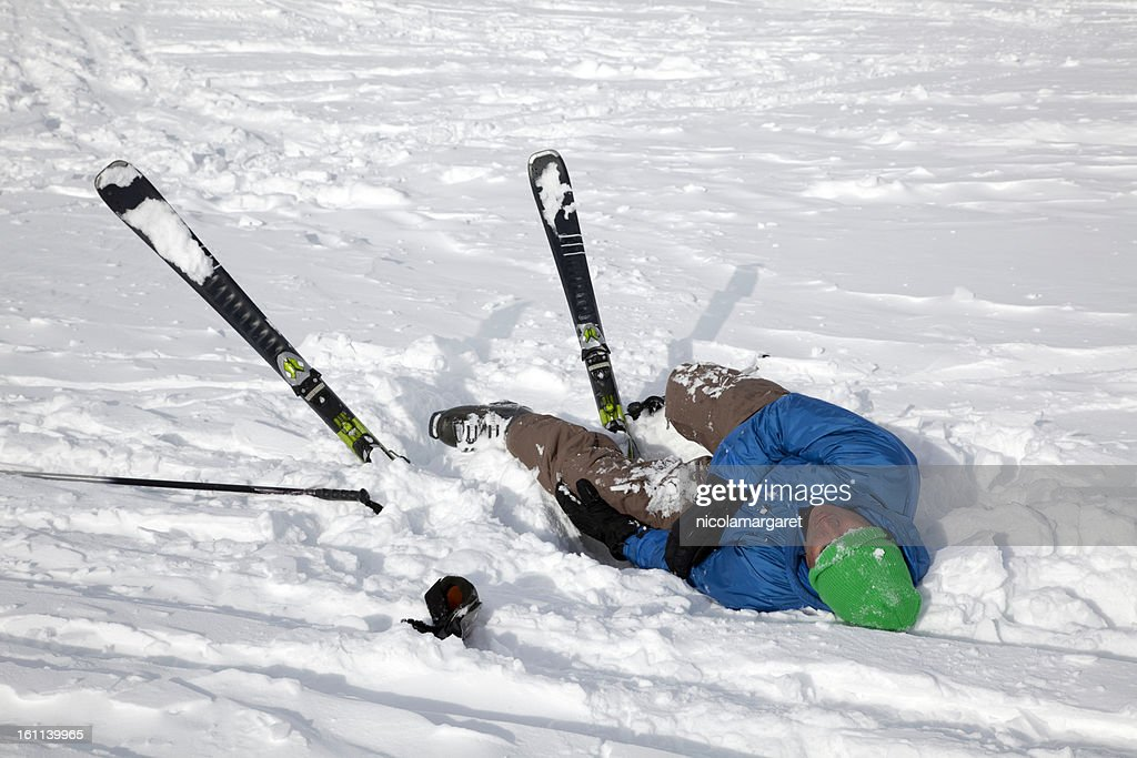 Skier fatalities: Myths about who dies, and where, debunked – The ...