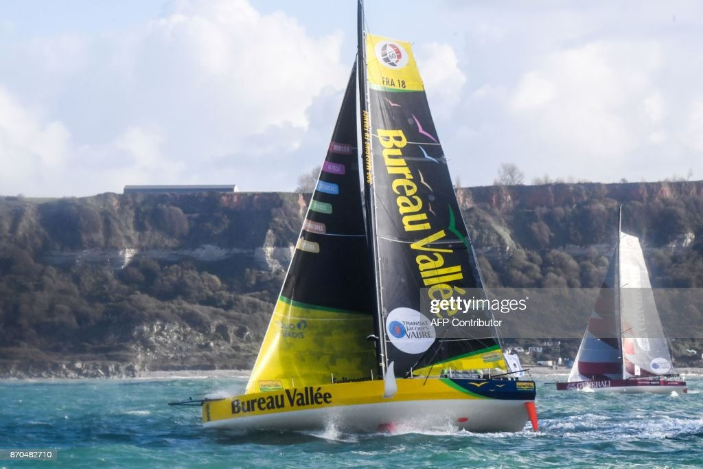 Monohull Stock Photos and Pictures Getty Images