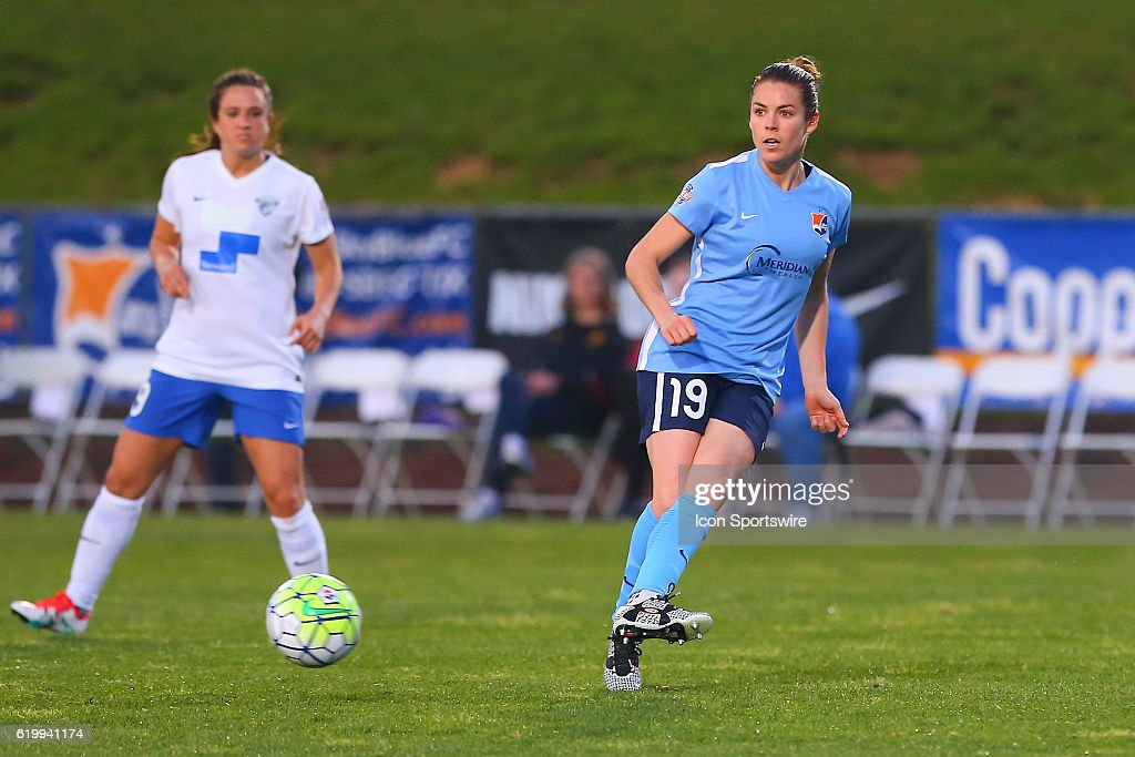 Image result for getty images sky blue fc boston breakers