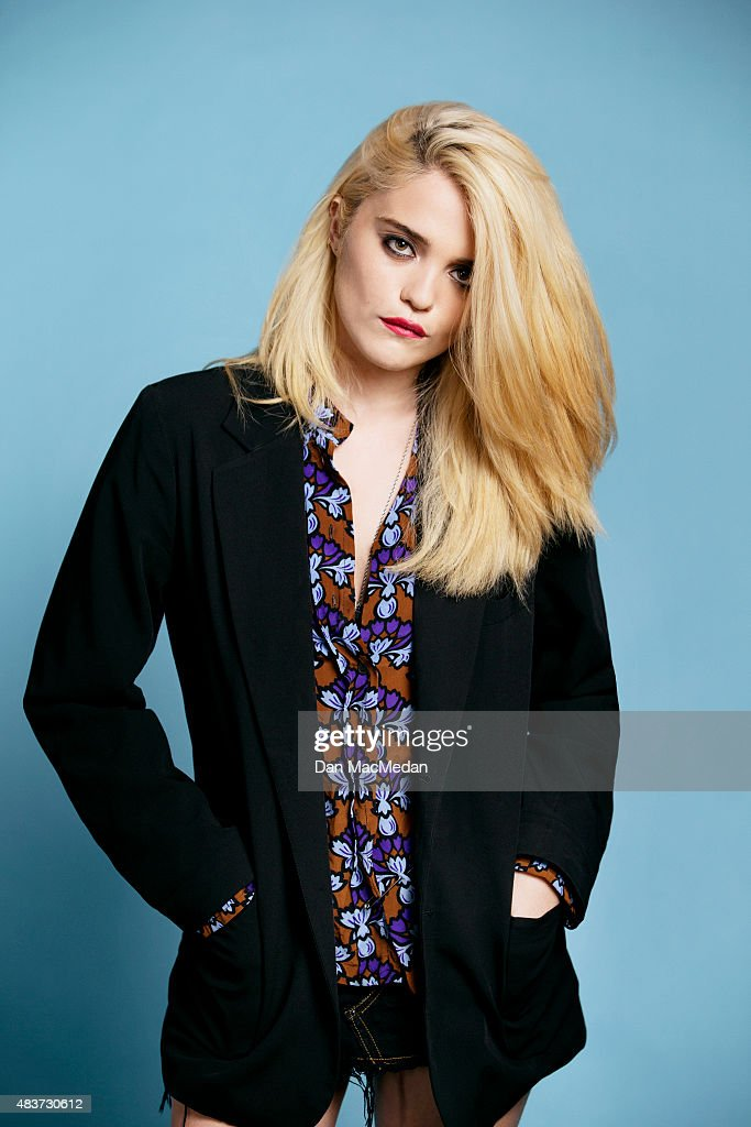 <a gi-track='captionPersonalityLinkClicked' href=/galleries/search?phrase=Sky+Ferreira&family=editorial&specificpeople=6740166 ng-click='$event.stopPropagation()'>Sky Ferreira</a> attends the 'Mistress America' screening during the Sundance NEXT FEST at The Theatre at Ace Hotel on August 7, 2015 in Los Angeles, California.