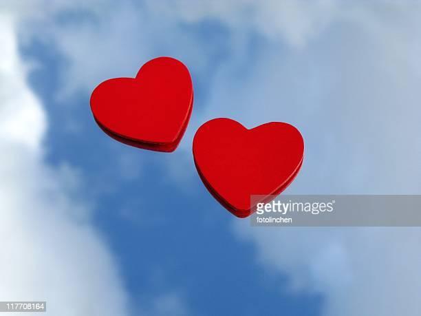 Sky Herzen