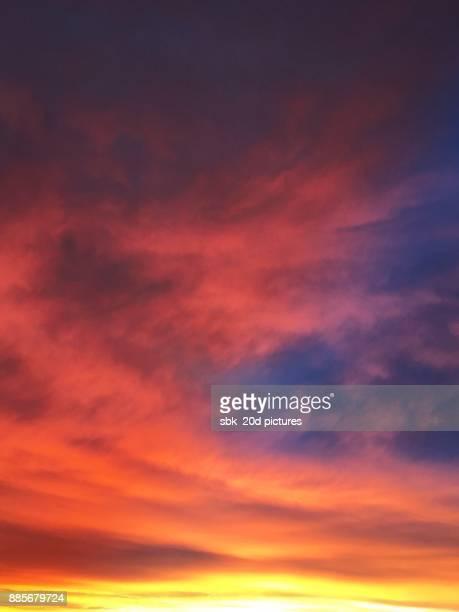 Sky of God 03