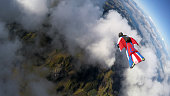 DCIM100GOPROG0032699.Skydiving in norway