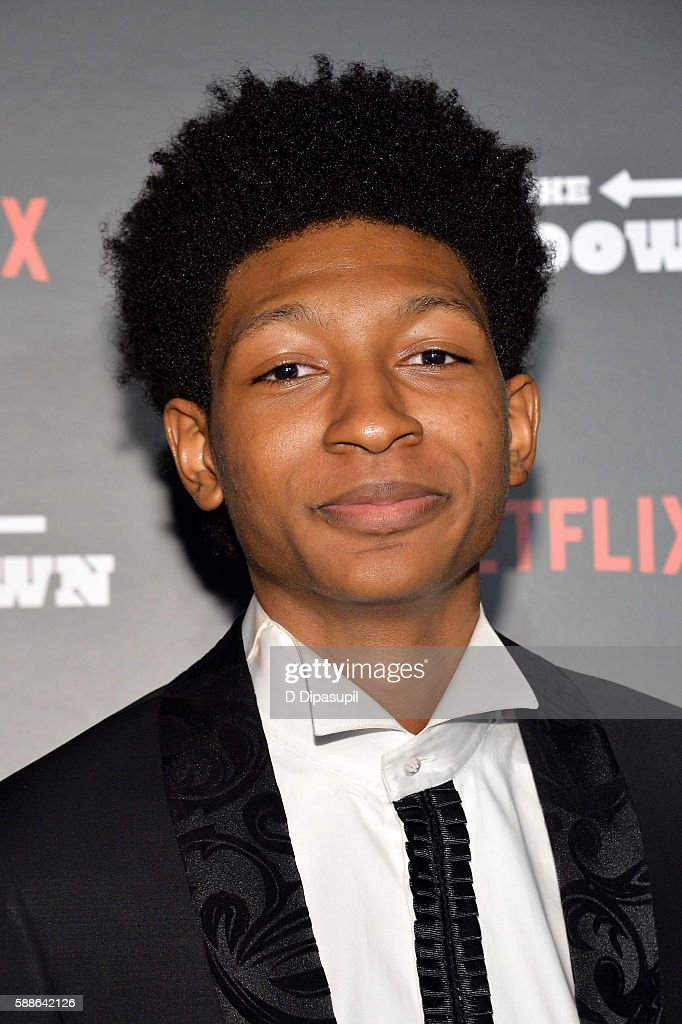 Skylan Brooks Stock Photos and Pictures | Getty Images Skylan Brooks