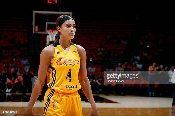 diggins senior singles Tulsa shock guard skylar diggins had surgery  skylar diggins tweets that surgery  paige lowary embrace final bedlam as part of a program-changing senior .