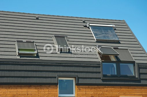 solar projects generating outer energy original solargaps photovoltaic blinds facing cells by smart window panel