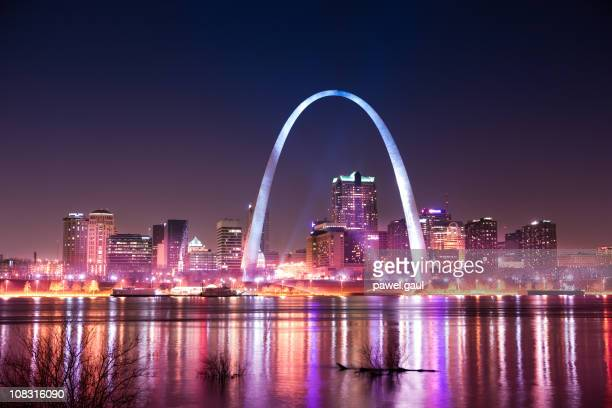 Image result for Image St Louis City