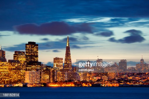 transamerica pyramid stock fotos und bilder getty images. Black Bedroom Furniture Sets. Home Design Ideas