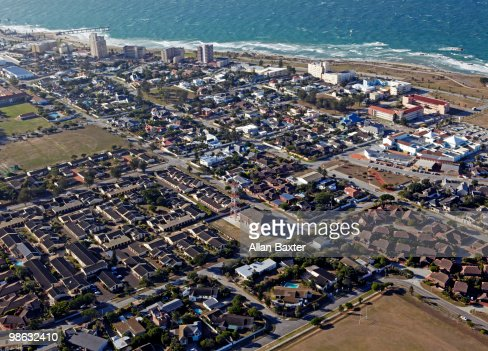 Skyline over port elizabeth south africa stock photo - What to do in port elizabeth south africa ...