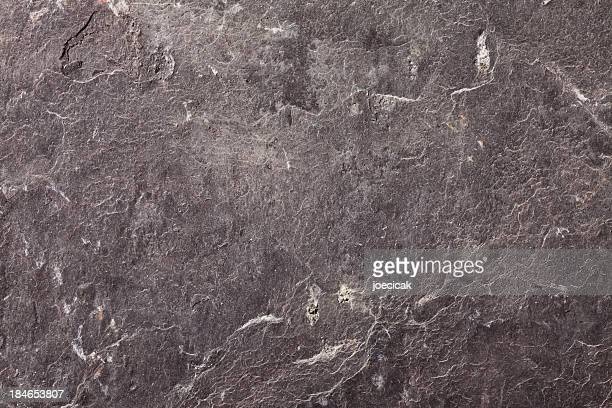 Slate Background and Texture