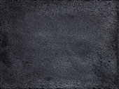 Texture of natural black slate as a background