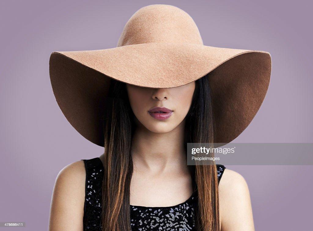 Sleek sophistication