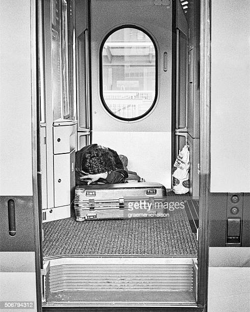 Steerage photos et images de collection getty images for Chambre a coucher usa