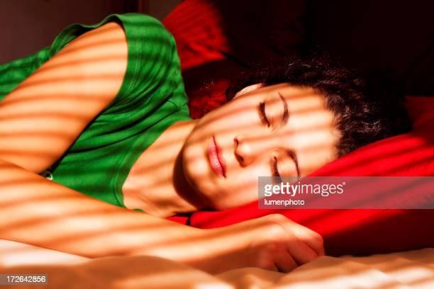 Somnolent Dayz