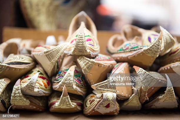 Slippers for sale in Dubai, UAE