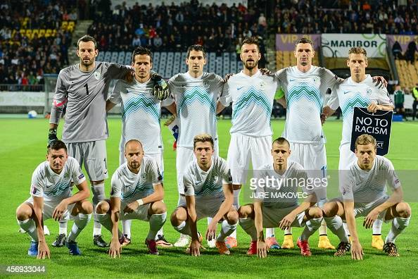 slovenia switzerland match Visit soccerstandcom for the fastest soccer livescore and results service for soccer - slovenia get real-time livescore, stats, live odds and scores from all matches and leagues.