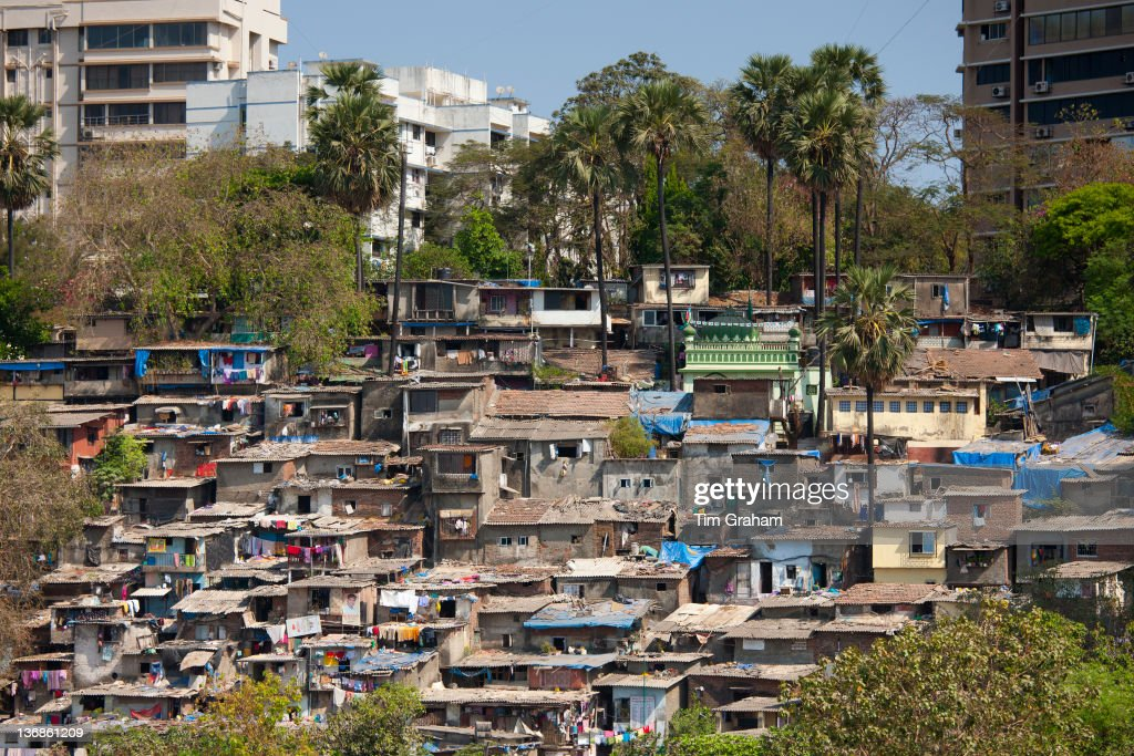 slum dwellers in bangladesh Contraceptive use and method choice in urban slum of bangladesh (draft version) a paper presented in the  of the urban people are slum dwellers in bangladesh.