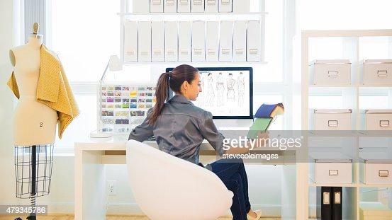 Small Design Business