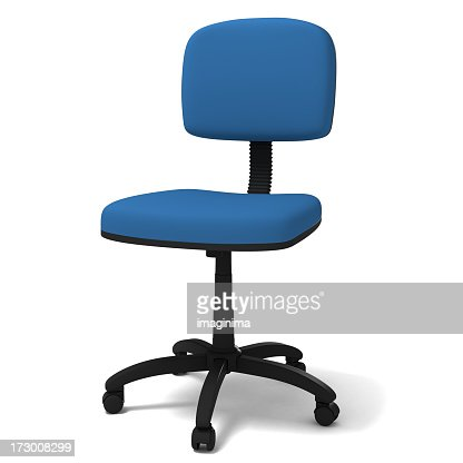 fice Chair Stock s and