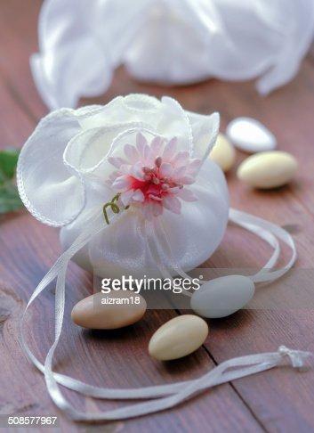 Petit cadeau pour vous remercier ! : Photo