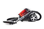 small vacuum cleaner