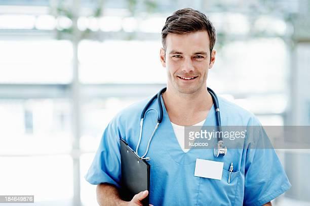Smart médico