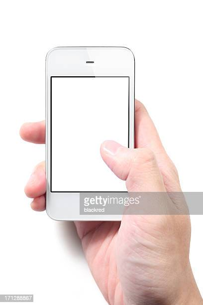 Smart Smartphone