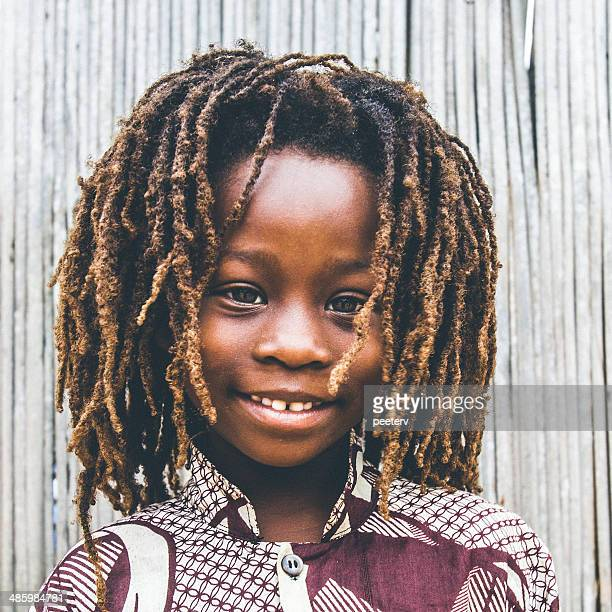 Jamaican Hairstyles Gallery: Rasta Hairstyles Stock Photos And Pictures